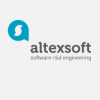 AltexSoft-logo.png