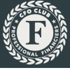 CFO-Club-Ukraine-logo.png