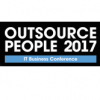 OutsourcePeople-conference-logo.png