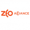 ZEO-alliance-logo.png